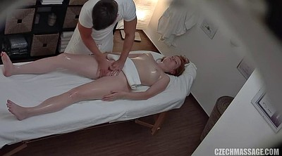 Oil, Hidden massage, Hidden cam, Massage hidden, Hidden camera
