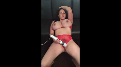 Mature solo, Dirty talk, Gianna michaels, Talking dirty, Solo talk, Mature solo masturbation