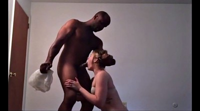 Husband, Wife bbc, Wife husband, Interracial wife, Husband bbc