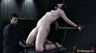 Torture, Pink pussy, Torture bdsm, Pussy torture