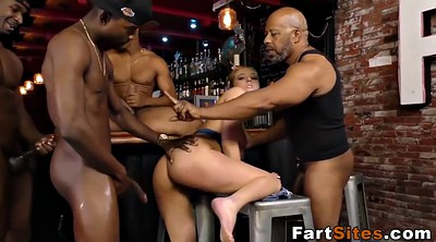 Bbc anal, Interracial blowjob, Blond ass, Blacked anal, Big ass bbc