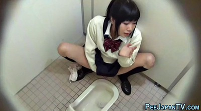 Japanese masturbation, Pissing, Japanese public, Japanese hd, Japanese piss, Japanese pissing