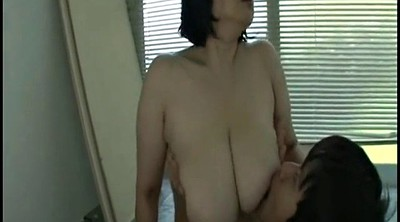 Japanese bbw, Asian mature, Fantasy, Japanese young, Big tits mature, Bbw asian