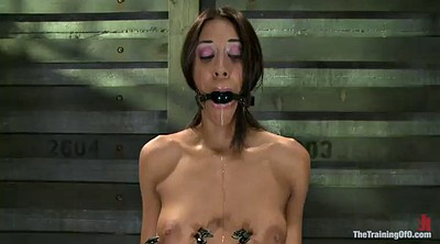 Brutal, Brutal bdsm, Bdsm training
