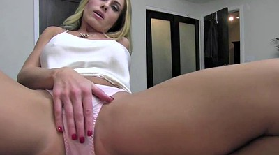 Step mom, Step, Blonde cougar, Step moms, Mom caught, Cougars