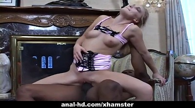 Mandingo, Mandingo anal, Mandingo interracial, Teens love black