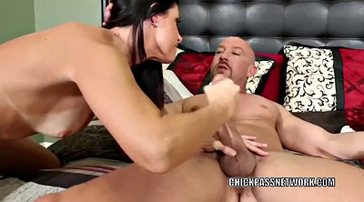 India summer, Mature couple, Indian wife, Indian pussy, Indian couple, Milf pussy