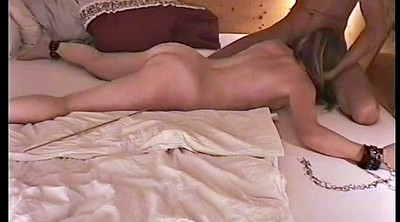 Whipping, Amateur spanking