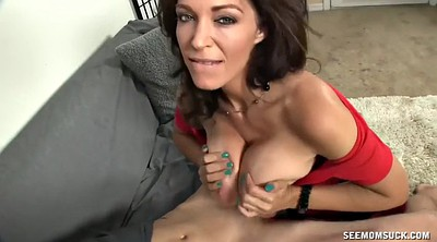 Charlee chase, Mom handjob, Big tits mom, Fuck mom, Chase, Mom fuck