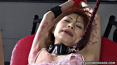 Asian bdsm, Dripping, Dripping wet