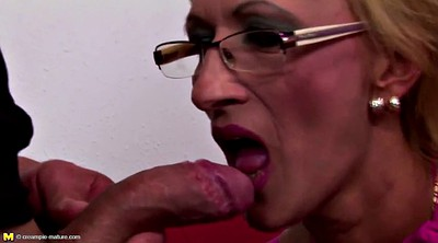 Mom creampie, Young mom, Old mom, Mom boy, Granny boy, Boy mom