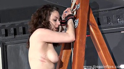 Spank, Whip, Whipping, Punish, Dungeon, Post