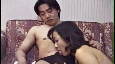 Japanese mature, Japanese wife, Skinny mature, Japanese bukkake