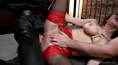 Veronica avluv, Mature anal, Anal mom, Mom missionary, Squirting mom, Slave mom