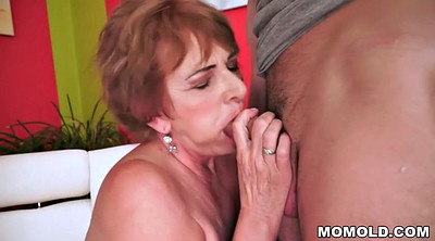 Young mature, Mature hairy, Hairy matures, Granny hairy