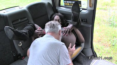 Fake taxi, Rimming, Public ass