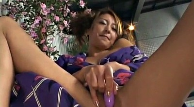 Masturbation japanese, Japanese milf, Japanese shaved, Japanese ass