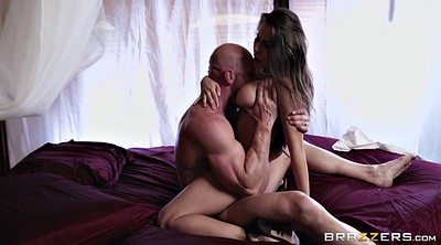 Madison ivy, Johnny sins, Madison, Ivy, Johnny, Sins