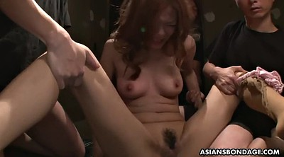 Japanese bdsm, Japanese pantyhose, Japanese orgasm, Dildo asian
