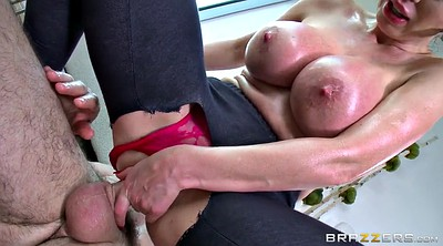 Nikki benz, Ripped, Rip, Benz, Nikki benz anal, In mouth