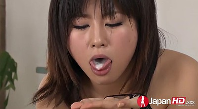 Japanese swallow, Japanese swallowing, Asian fishnet