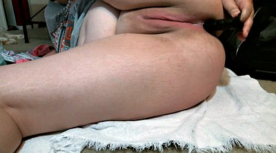 Big bbw, Amateur bbw, Big toys