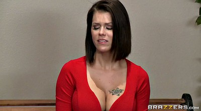 Peta jensen, Lawyer, Big tits brazzers