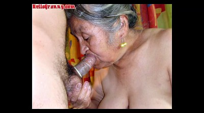 Granny bbw, Hairy granny, Picture, Pictures, Mature latina, Hairy compilation