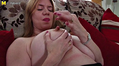 Pussy, Amateur pussy, Mature mom