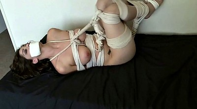Foot, Tied up, Tied, Foot bondage, Rope