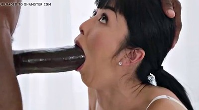 Japanese and black, Asian bbc, Japanese black, Bbc asian, Japanese bbc, Japanese girl