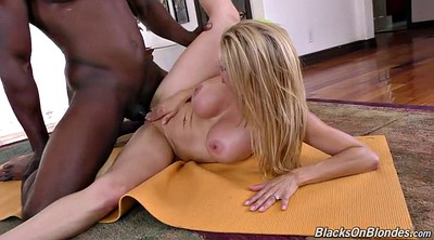 Alexis fawx, Riding bbc, Big breast, Fruit, Bbc black