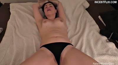 Pov mom, Amateur moms