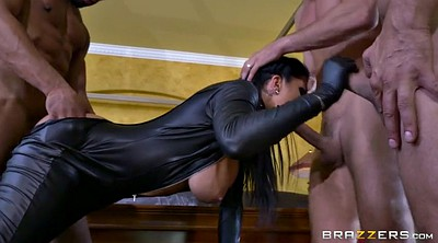 Gloves, Romi rain, Boot