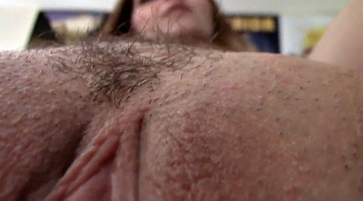 Mom pov, Pov mom, Milf mom