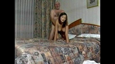 First anal, Czech anal, Anal first