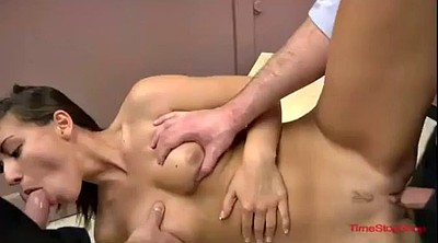 Japanese massage, Japanese mature, Japanese lesbian, Time stop, Japanese bbw, Mature anal
