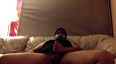 Solo bbw, Bbw solo, Webcam bbw, Bbw amateur, Watching masturbation, Solo jerk off