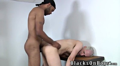 Gay, Black cock, Tail