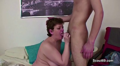 Young, Granny bbw, Grannies, German bbw