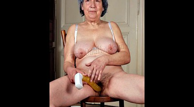Granny bbw, Wet bbw, Showing pussy, Pussy bbw, Mature show, Mature hot