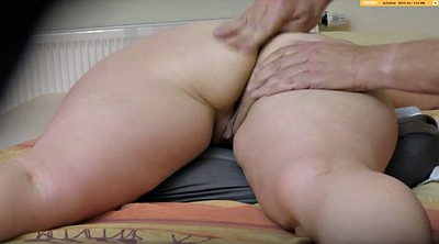 Hidden wife, Hidden masturbation, Massage hidden
