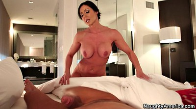 Kendra lust, Tights, Kendra·lust, Teasing