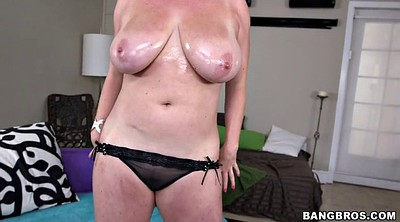 Bbw solo, Worship, Plump