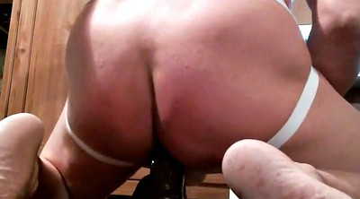 Sissy, Slap, Spanking gay, Spank gay, Training, Slapping