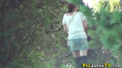 Japanese pee, Japanese outdoor, Urine, Japanese public, Outdoor peeing, Japanese urine