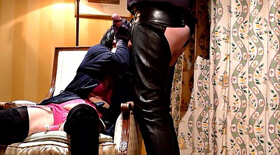 Boot, Room, Thigh, Service, Louboutin, Service room