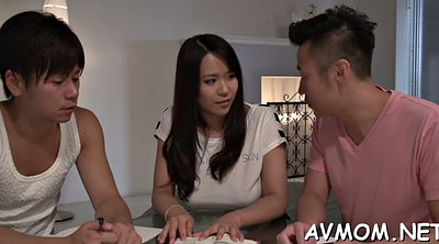 Japanese mature, Asian mature, Japanese throat, Hairy mature, Hairy asian