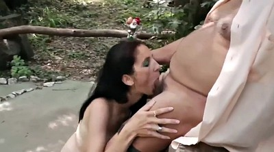 Pregnant, Pregnant old, Hot guys fuck