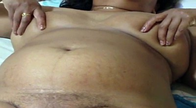 Indian aunty, Aunty, Mature indian, Indian bbw, Indian mature